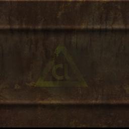 data/textures/evil2_misc/barrel_rst_sign2.jpg