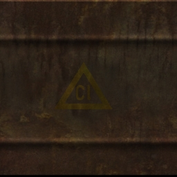 data/textures/evil2_misc/barrel_rst_sign3.jpg