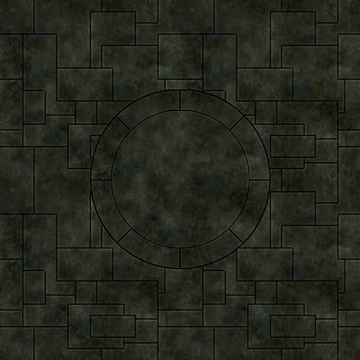 data/textures/evil3_floors/cemdrk_oddtile_big.jpg