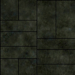 data/textures/evil3_floors/cemtiledrk5.jpg