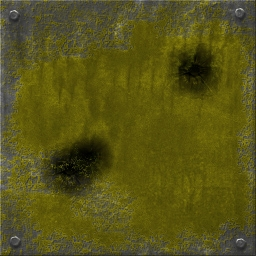 data/textures/evil3_metals/mtl_rivplt2-yellow_ow.jpg