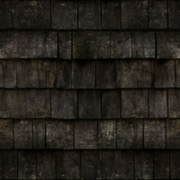 data/textures/evil3_roofs/s_roof3.jpg