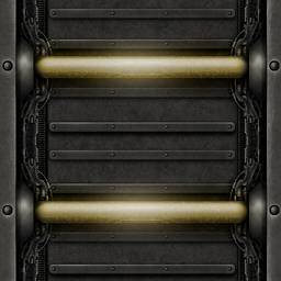 data/textures/strength/light_slots-4.jpg